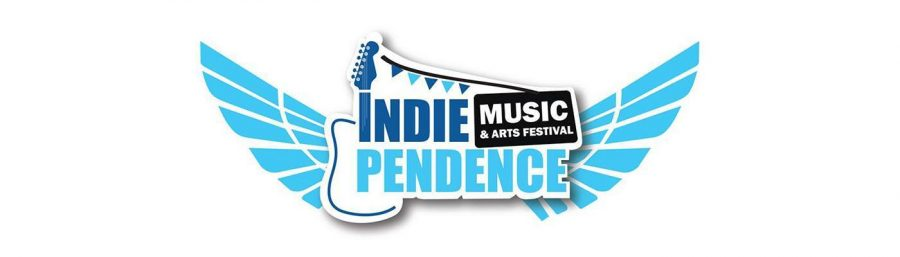 Indiependence Day X Day line-up revealed and more artists announced for INDIE17