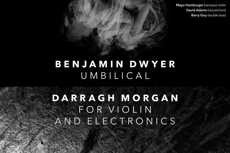 Diatribe Records Presents Two Landmark Performances