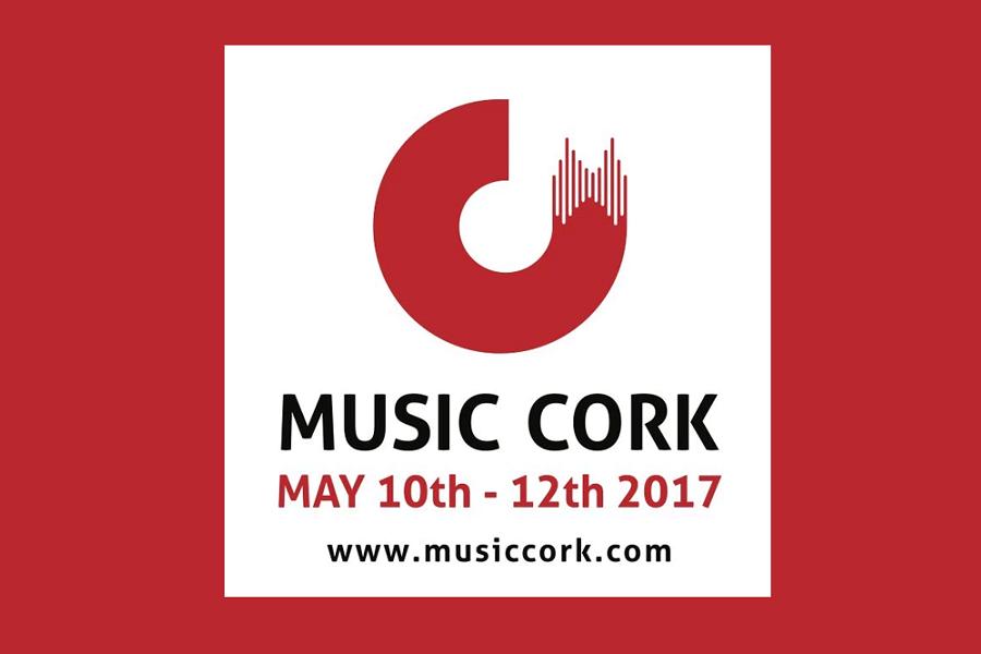 Music Cork 2017   Lineup Announced