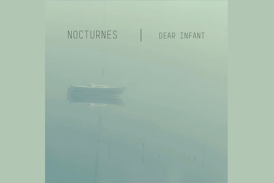 New Single & Video from Nocturnes