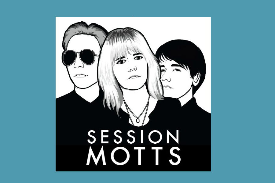 Session Motts Announce Galway and Dublin Dates