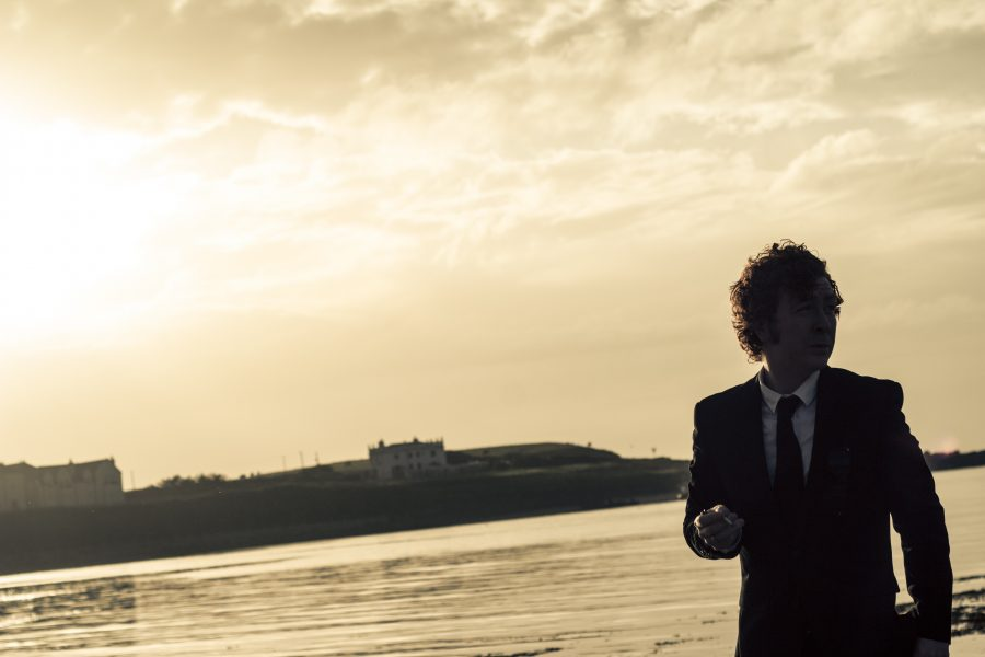 Midsummer Sessions Brings Music Trail to Portstewart