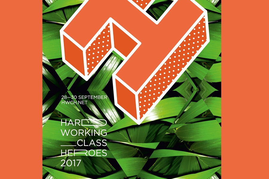 Hard Working Class Heroes 2017 Call for Applications