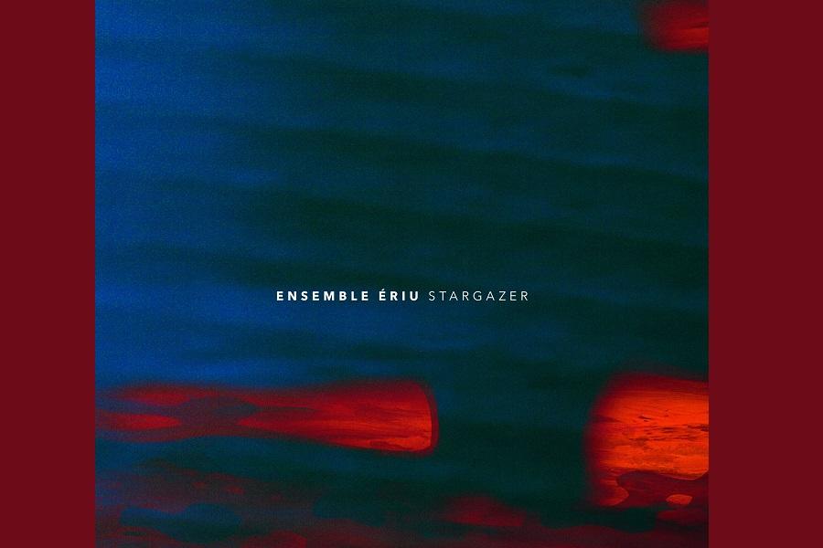 Ensemble Ériu Share Third Album 'Stargazer'