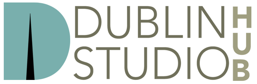 Dublin Studio Hub is Looking for Talented Songwriters