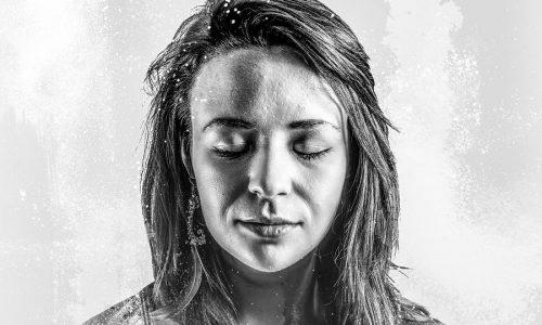 Lorraine boshell 2152 imro emma langford album set for winter release malvernweather Choice Image