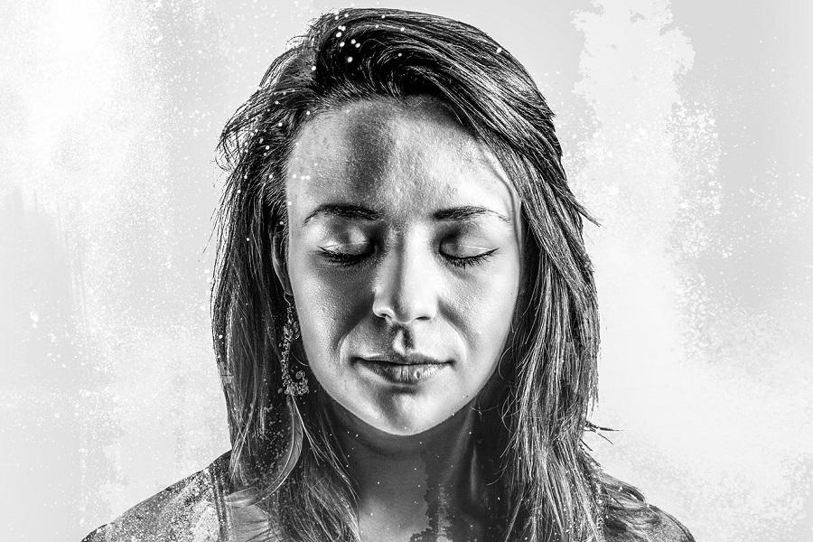 Emma Langford Album Set for Winter Release