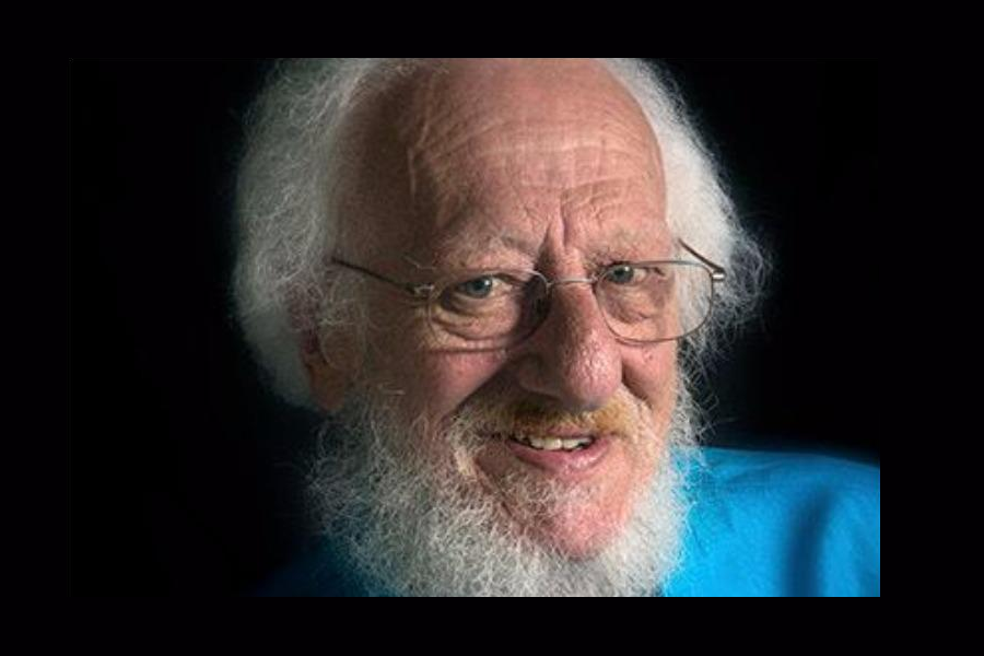 Dubliners Eamonn Campbell Passes Away