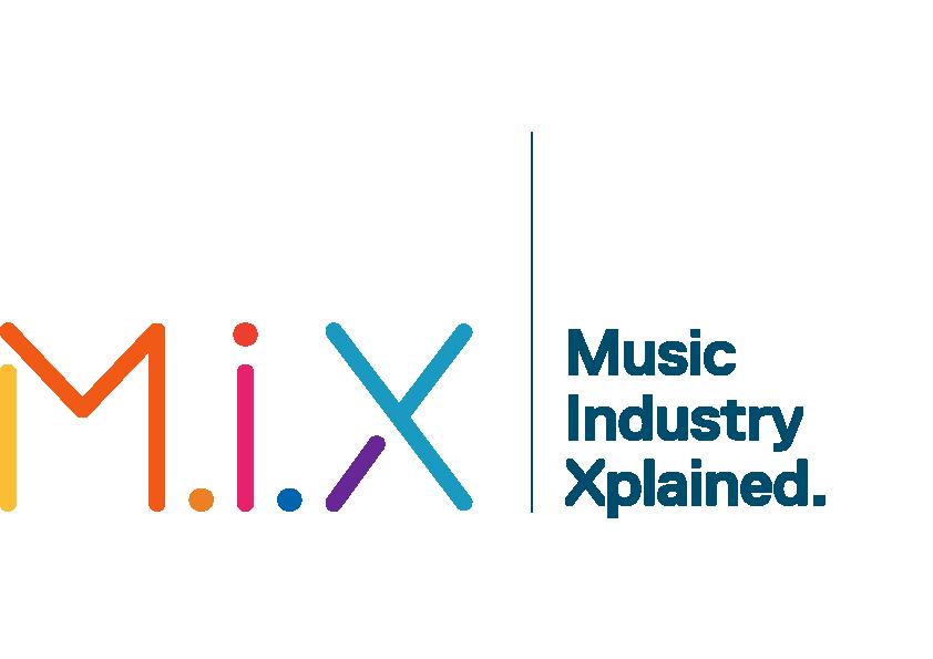 HOT PRESS MIX' 18 – SpecialIMRO MemberDiscount