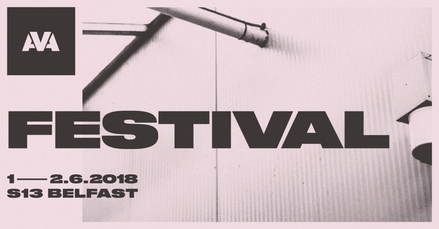 AVA Festival and Conference Returns for 2018