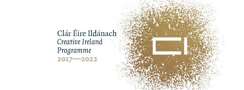 An Taoiseach and Minister Madigan host inaugural Creative Ireland Forum on Culture, Wellbeing and the Creative Society