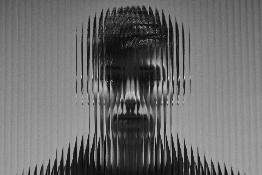 Eden Debuts Video for 'crash'