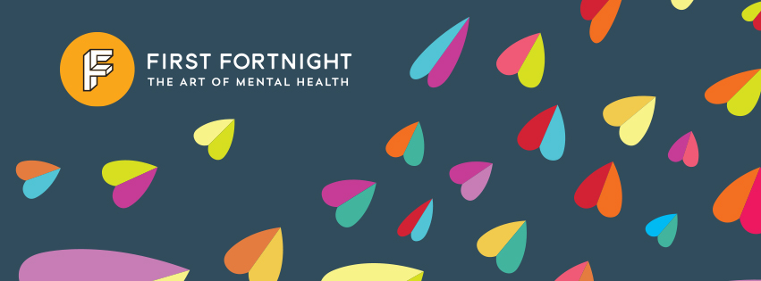 Rusangano Family, Adrian Crowley, Ailbhe Reddy and A Smyth for First Fortnight – Mental Health Arts Festival