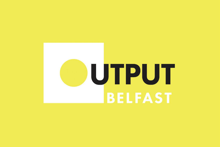 Output Belfast Announces Closing Keynote Speakers