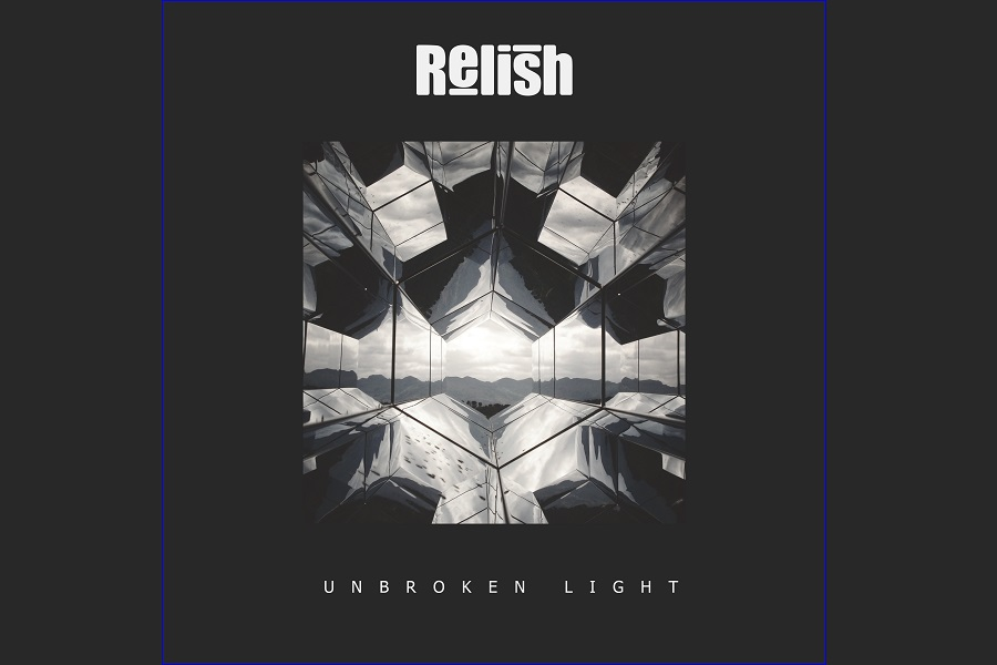 Relish Return with New Single and Album