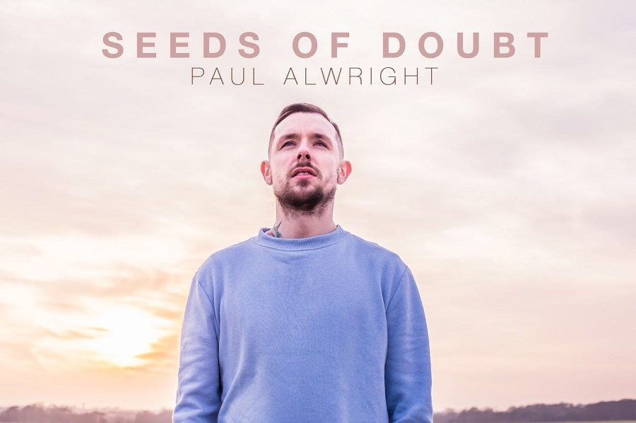 Paul Alwright Shares New Video and Announces Album