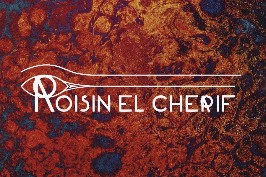 Roisin El Cherif Releases 'Half A Life'