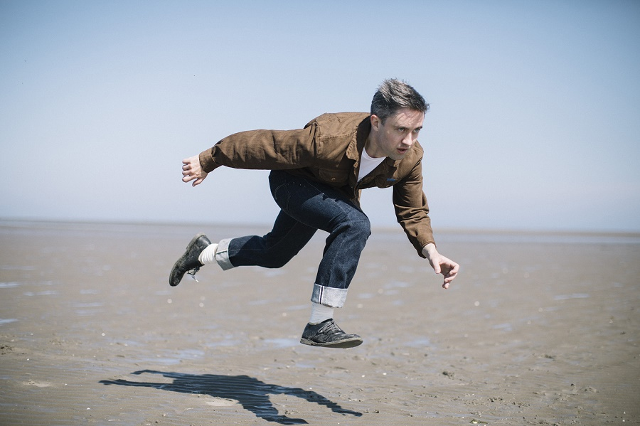Villagers Return With New Single and Album Announcement