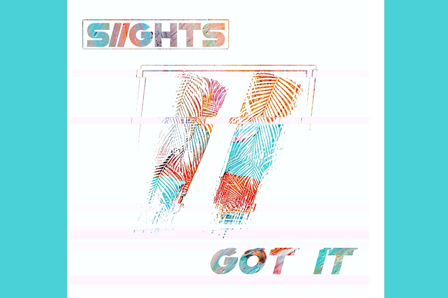 SIIGHTS Announce New Single 'Got It'