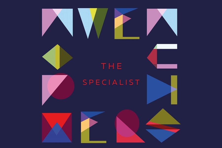 We Cut Corners Announce New Single 'The Specialist'
