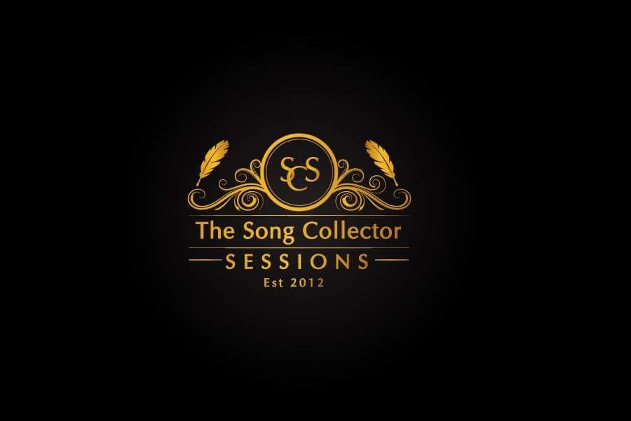 The Songwriter Sessions Announces Two Cork Dates