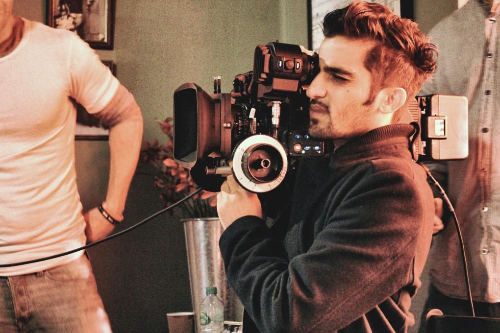 IMRO | RTÉ Scoring For Film Programme Seeks Filmmakers