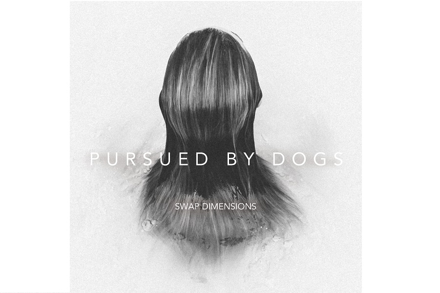 Pursued by Dogs Release 'Swap Dimensions'