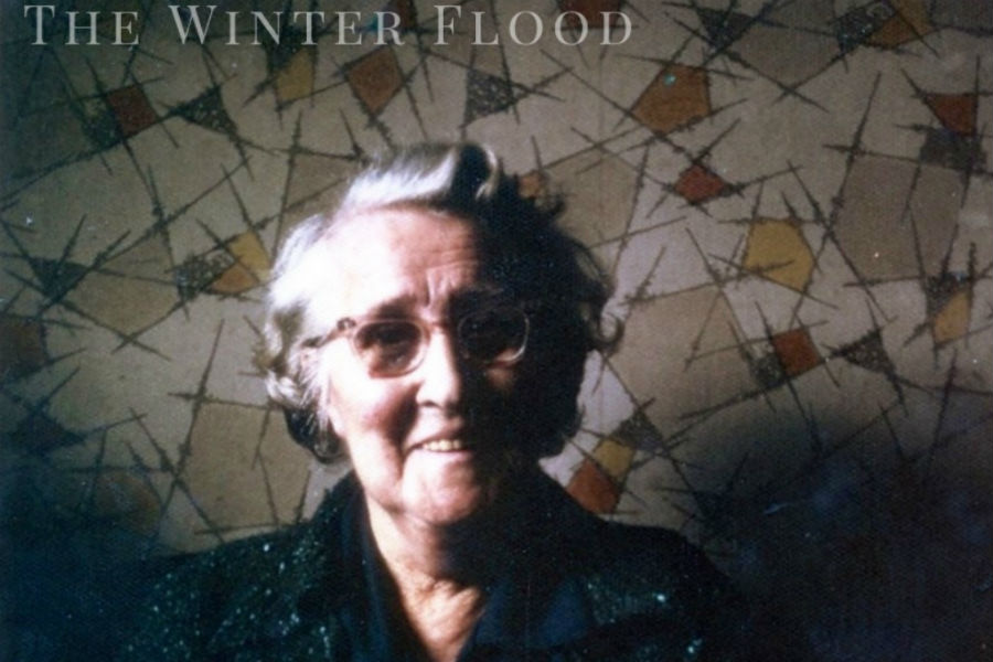 The Winter Flood Release 'Fire It Up'