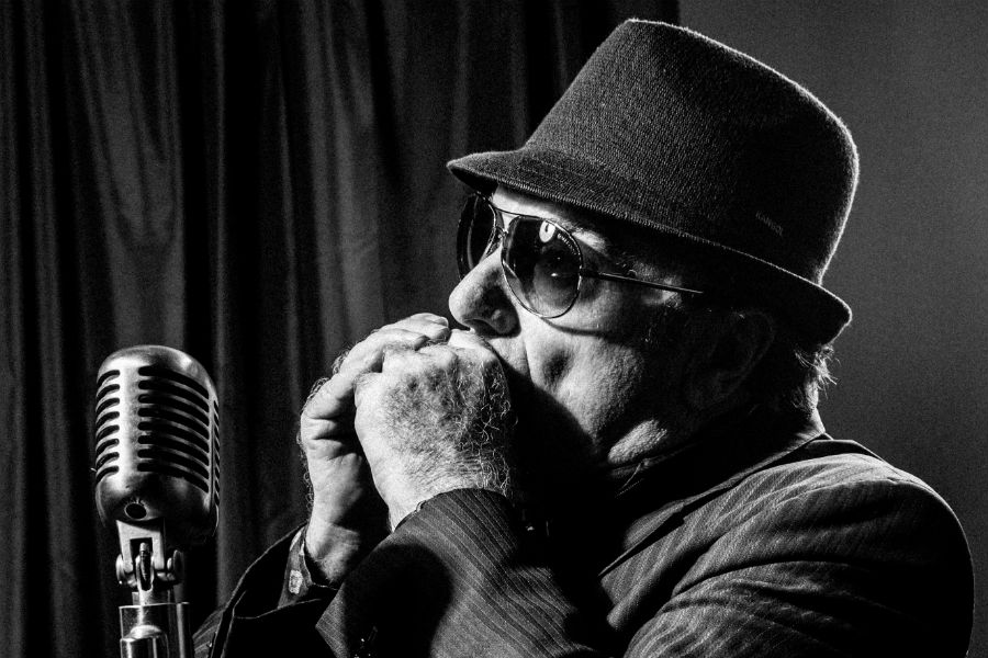 Van Morrison Set for 40th Studio Album Release