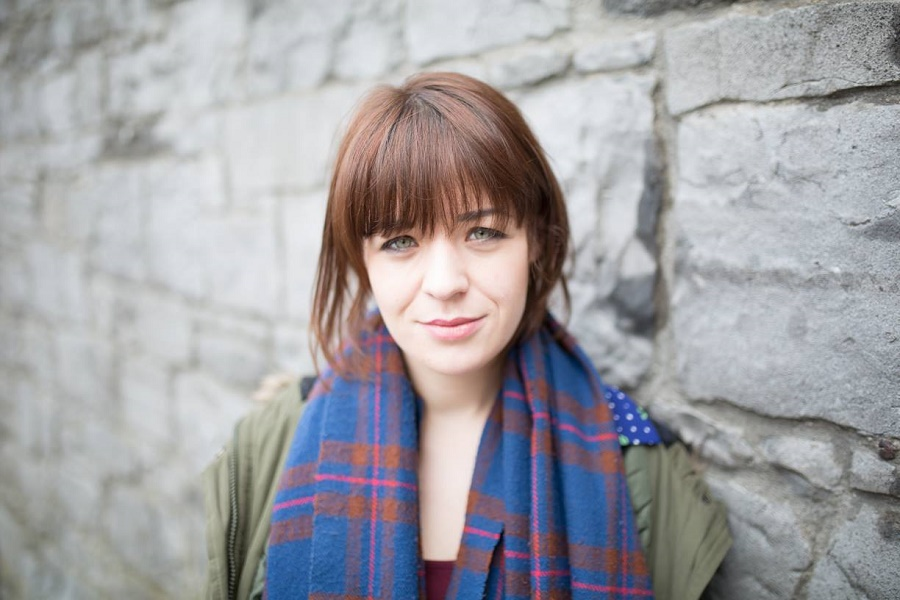 Emma Langford Joins Violin Duo Lucia & Maria for Irish Tour