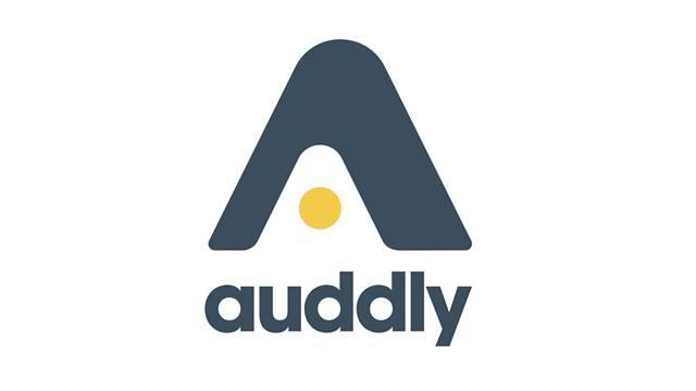 IMRO Partners with Swedish Tech Start-up Auddly