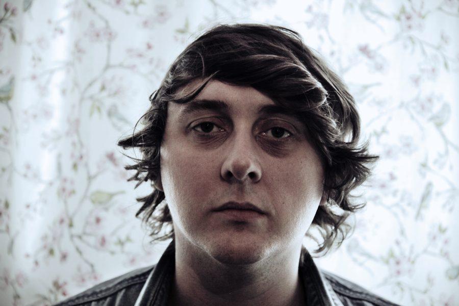 John Blek Shares Video Ahead of Album Release
