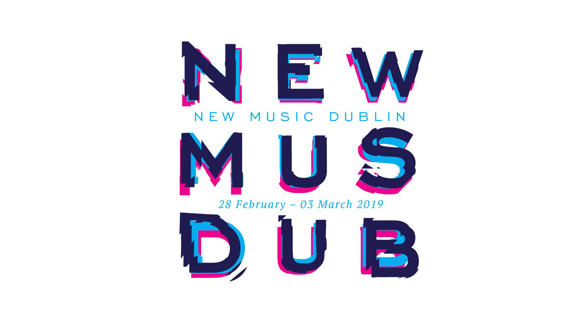 New Music Dublin 2019: On the Radar