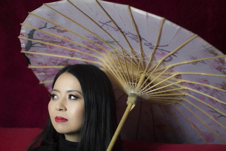 Reichi Sky & The Dublin City Rounders Come Together for Chinese New Year Celebration