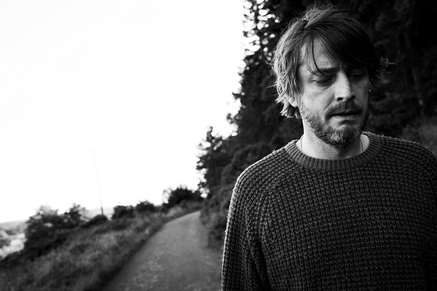 Conor Walsh's Posthumous Album 'The Lucid' Released