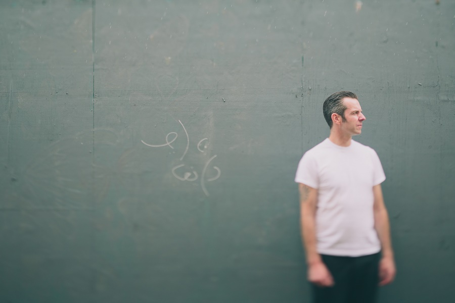 Grouse to Release 'Also' EP