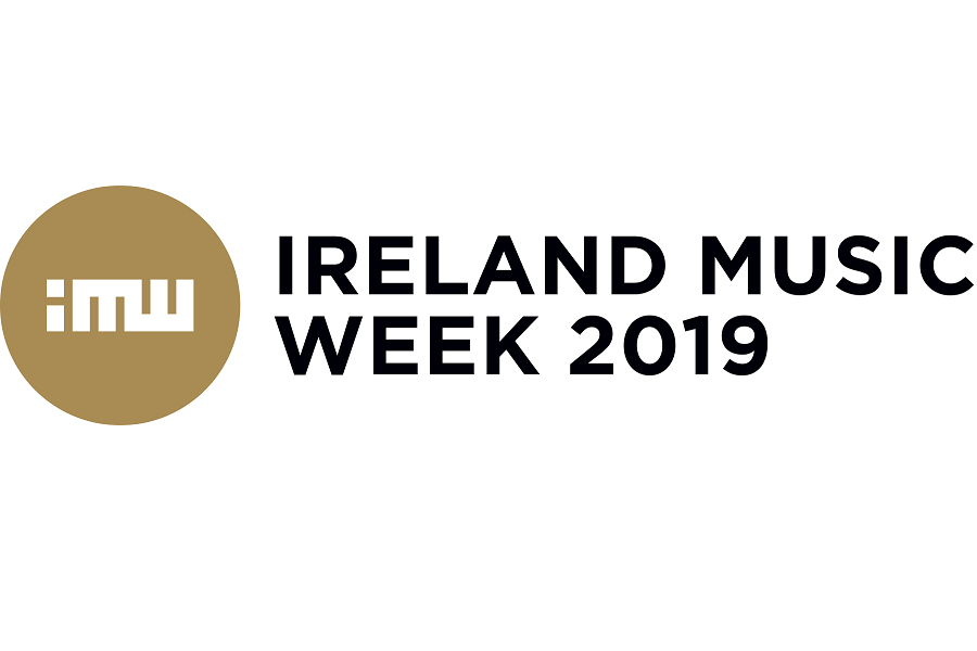 Ireland Music Week Announce Second Round of International Delegates