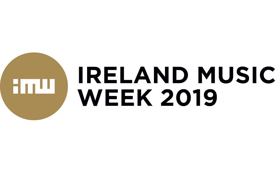 Hard Working Class Heroes Re-brands As Ireland Music Week