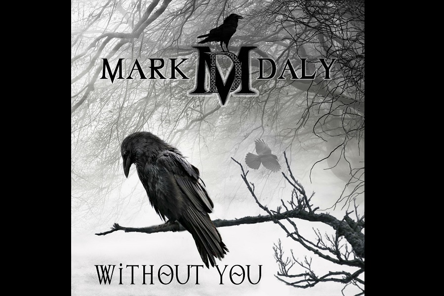 Mark Daly Releases 'Without You'