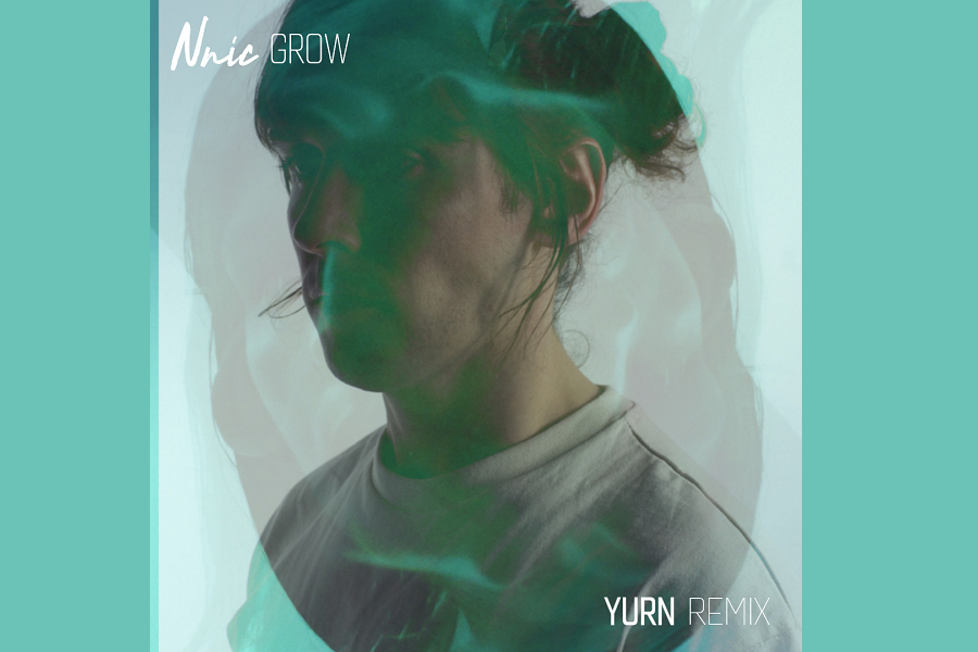Nnic and YURN Collaborate on New Release