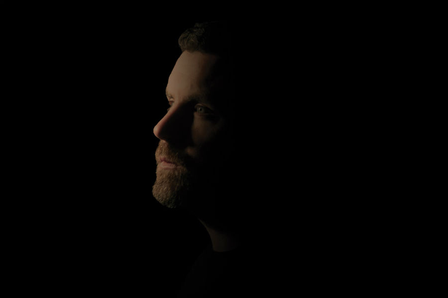 Mick Flannery Shares New Single and Announces Album Details
