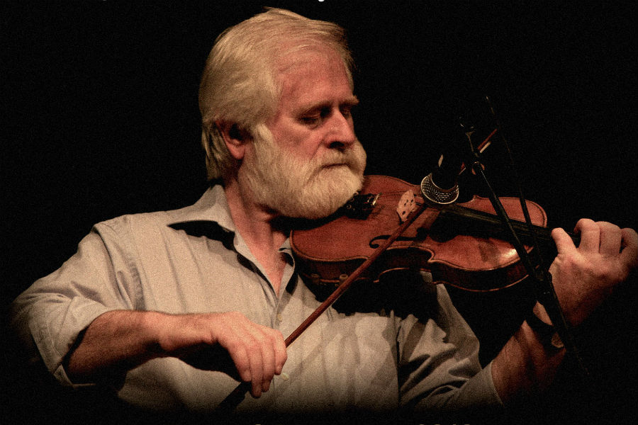 Second Date Added to John Sheahan Live Birthday Celebration