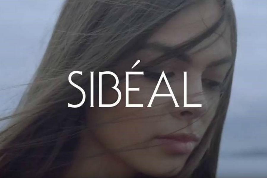 Sibéal Announces Album Release