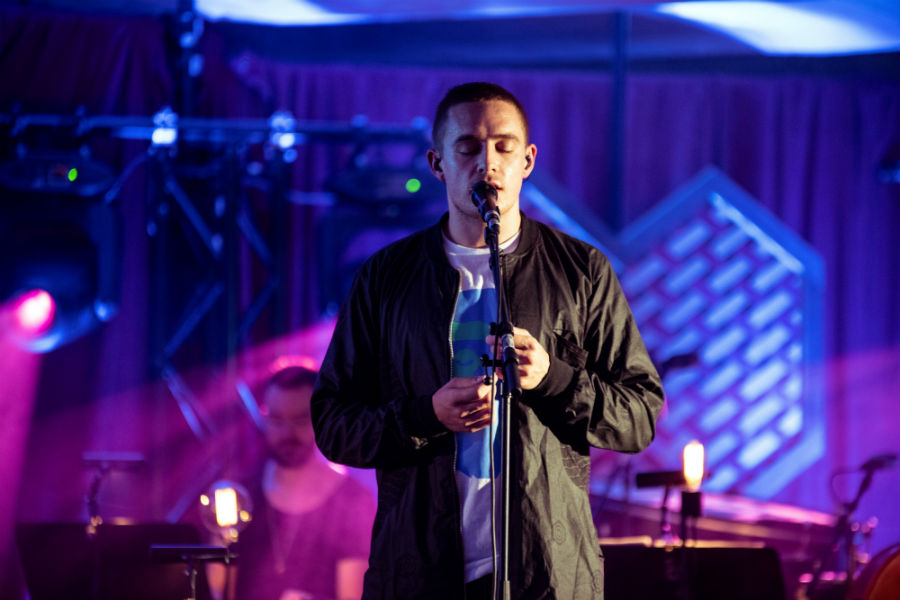 Other Voices Live from Berlin Available to View Now