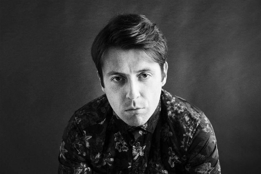 Ivan Nicolas Unveils First Release of 2019