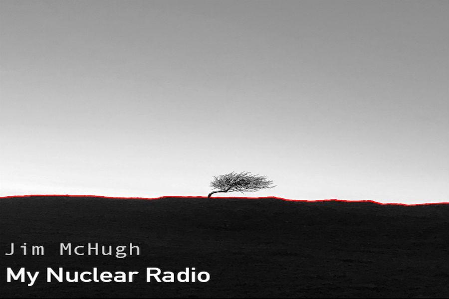 Jim McHugh Announces Album Release