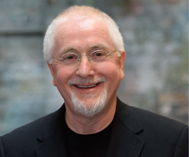 Screen Composers Guild of Ireland Presents a Screen Composition Masterclass with Patrick Doyle