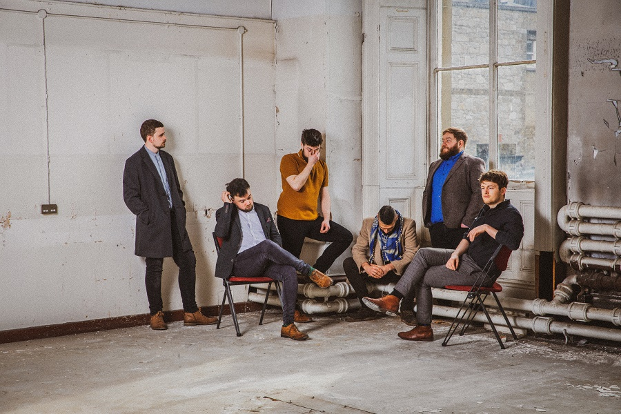 FIELDS Return with 'To Reconcile'