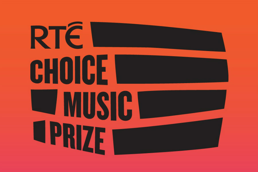 RTÉ Choice Music Prize Live Event Line-up Announcement