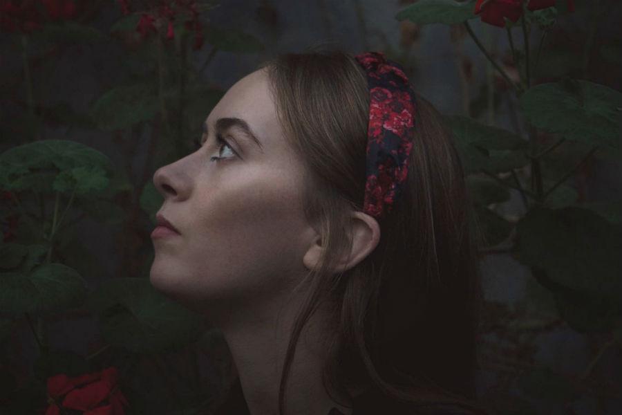 Niamh Keane Unveils Second Single